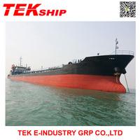 Parts Tanker Ship Supplier, Find Best Parts Tanker Ship