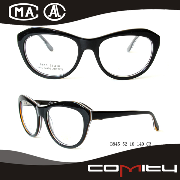 Hot Selling 2013 Fashion Optical Eyewear Frames Glasses Frames
