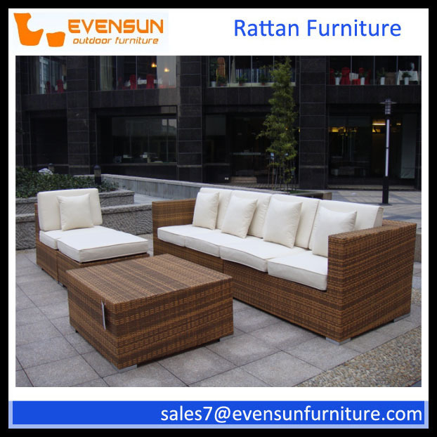 Garden Furniture Jakarta outdoor rattan furniture garden furniture indonesia - buy garden
