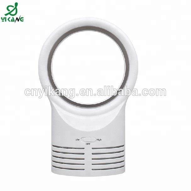 Finden Sie Hohe Qualität 12v Blattloser Ventilator Hersteller Und 12v Blattloser  Ventilator Auf Alibaba.com