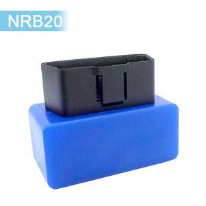 obd2 sim card gps tracker 2G obd2 obdii NRB20