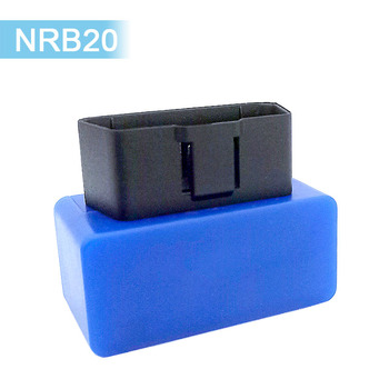Obd2 Sim Card Gps Tracker 2g Obd2 Obdii Nrb20 - Buy 24v Obd2,Obd2 For Volvo  Truck,Obd2 To Db25 Product on Alibaba com