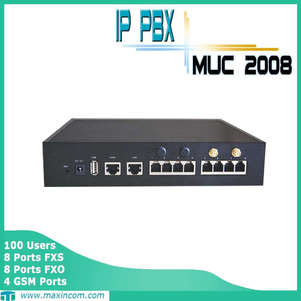 Ip pbx con explicar pabx sistema basado en sistemas de ...