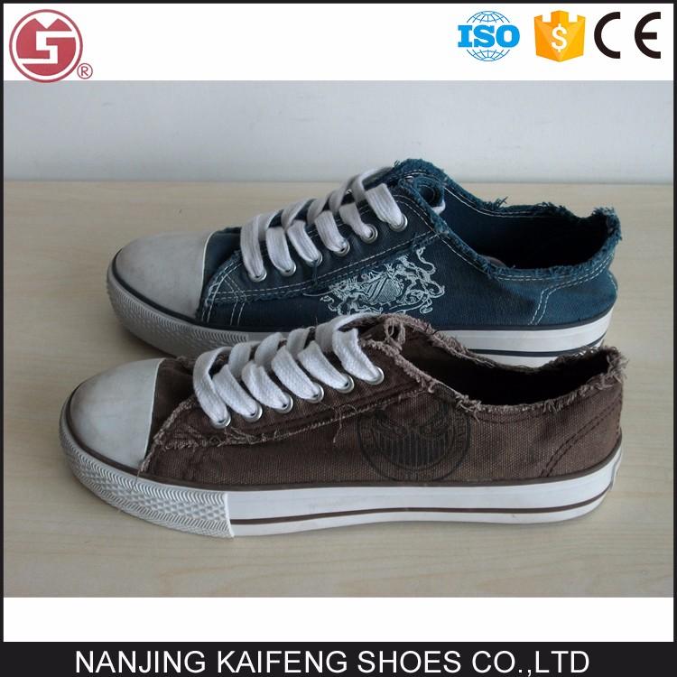 kaifeng china cheap canvas shoes buy cheap canvas