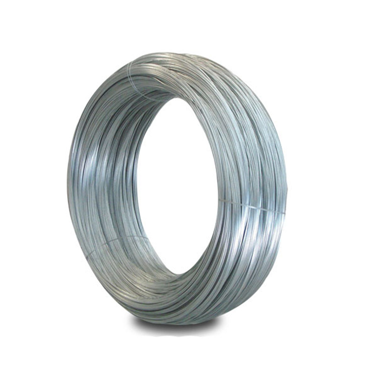 good quality power fence wire manufacturer