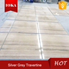 Beige marble beige travertine