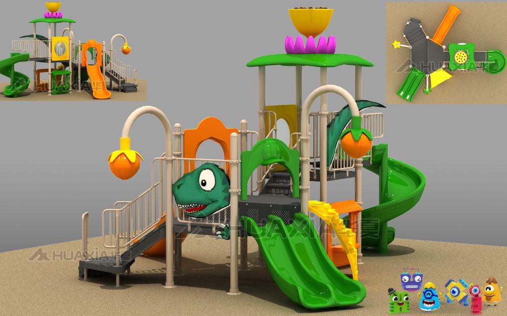 Klettergerüst Garten Kunststoff : Neue schiebe spielset outdoor kunststoff klettergerüst mit rutsche