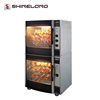 /product-detail/k069-vertical-electric-chicken-rotisserie-with-chicken-warmer-1614252279.html