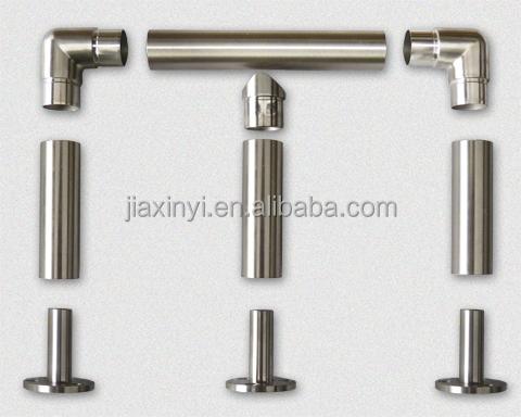 316 Stainless Steel Handrails Angle Bracket - Buy Handrail Bracket,316  Stainless Steel,Angle Bracket Product on Alibaba com