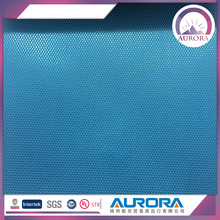 420D CROSS JACQUARD BLAUW TPE COATING 0.15 MM DOBBY polyester elastan <span class=keywords><strong>oxford</strong></span> stof