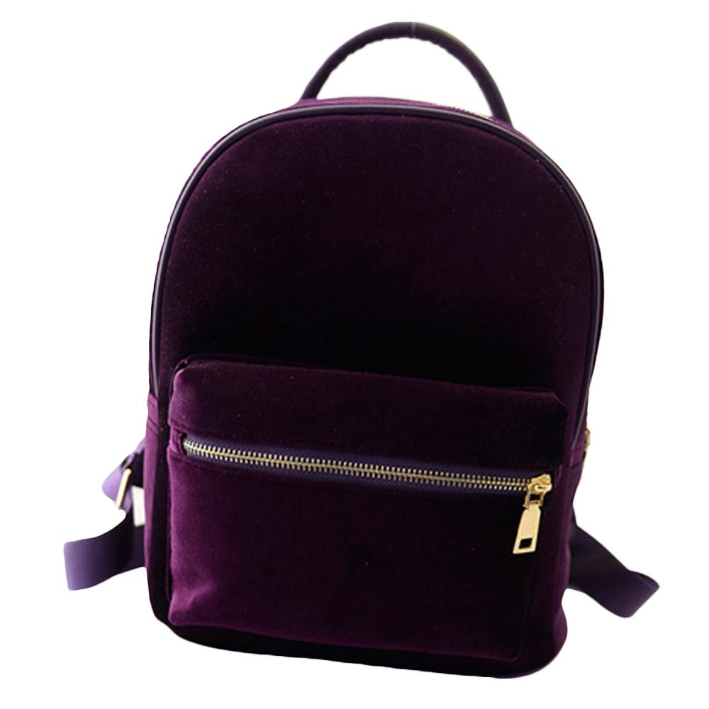 2371d119665c Detail Feedback Questions about Mochilas Hot Sale backpack Women ...
