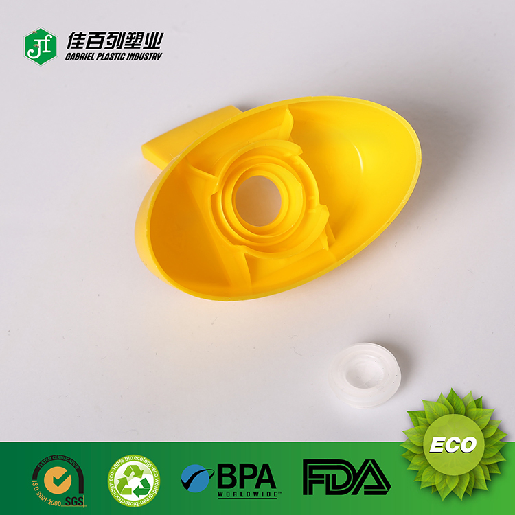 BPA Free PET 500G Plastic Honey food grade silicone squeeze bottles, food coloring bottles