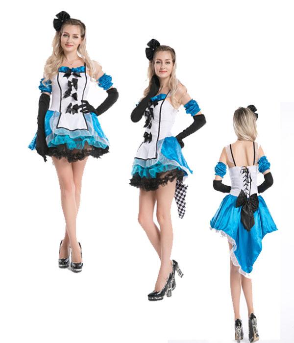4007dbbb4cd Walson Xxxxl Fancy Dress Ladies Nurse Uniform Doctor Medical Fancy Dress Up  Hens Party Outfit Lingerie - Buy Nurse Fancy Dress,Full Dress Outfits For  ...