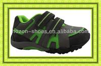 wedge sneakers footwear for lady