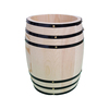 /product-detail/handmade-china-made-pine-wooden-coffee-barrels-60659755566.html