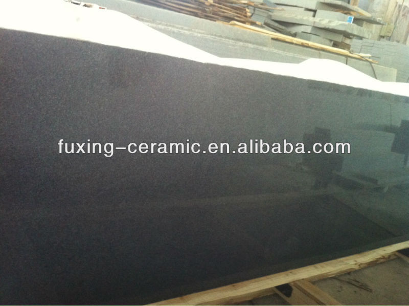 black sparkle floor tiles, black sparkle floor tiles suppliers and