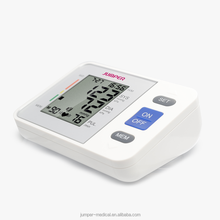 High quality blood pressure monitor from professional manufacturer Jumper