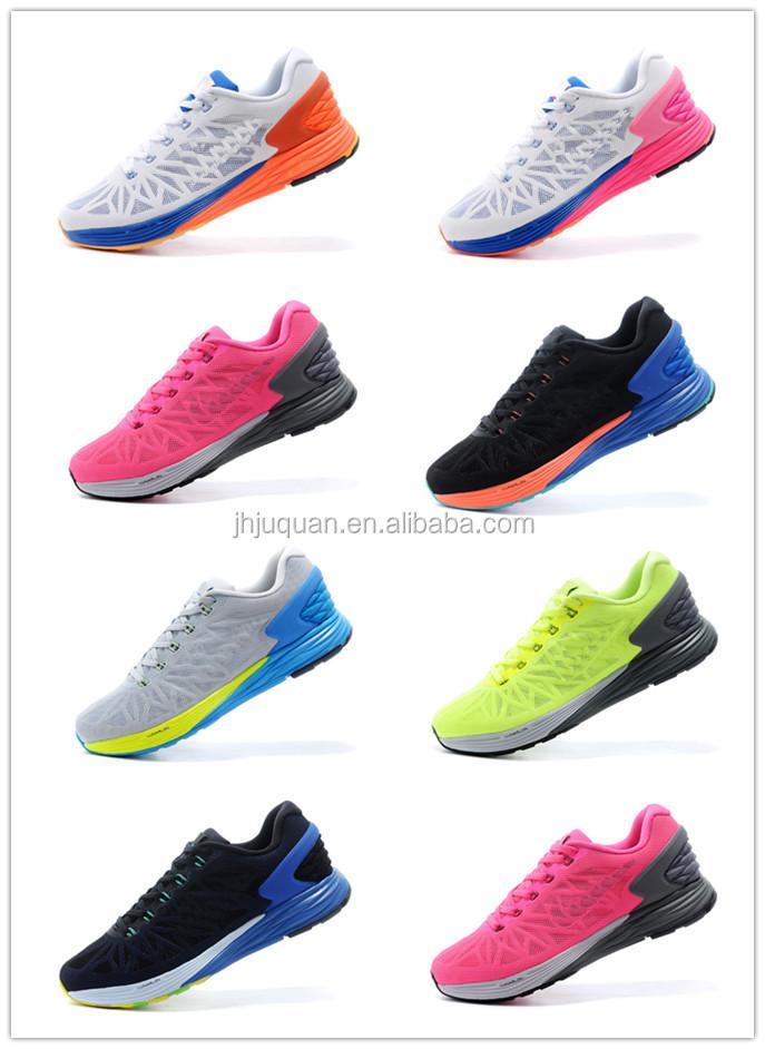 Arrivée Chaussures Sport Hot Wholesale vente Nouvelle de Meilleure 2015 tgERxwv