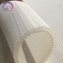 100% polyester 3d-air-mesh-gewebe, sandwich air mesh
