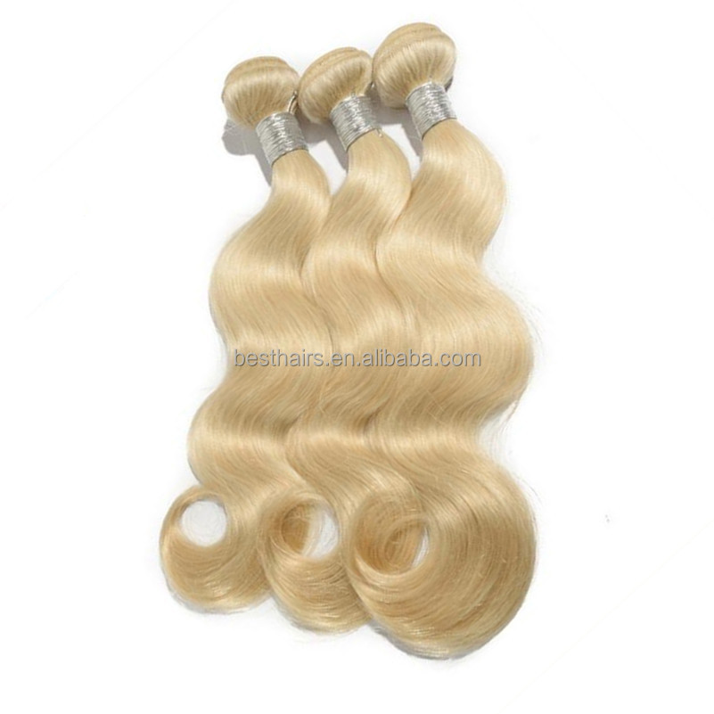 20 Inch Weave Human Hair 20 Inch Weave Human Hair Suppliers And