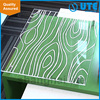 Factory wholesale high quality acrylic sheet with custom design