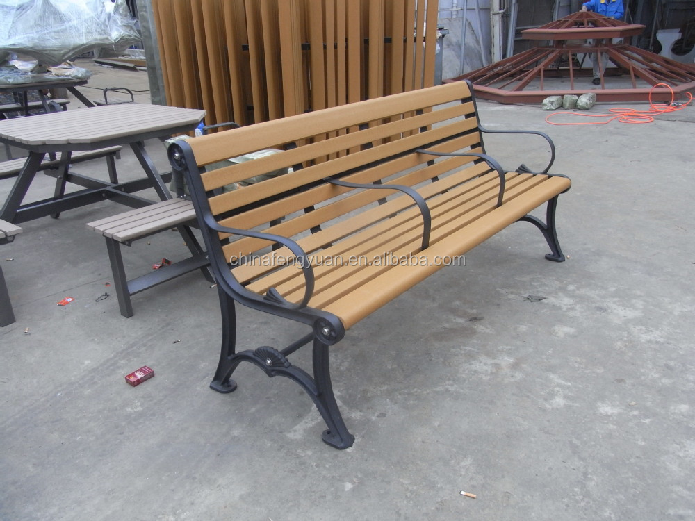 Unique Outdoor Furniture Wood Metal Park Benches For Sale Garden Sets Buy Outdoor Furniture