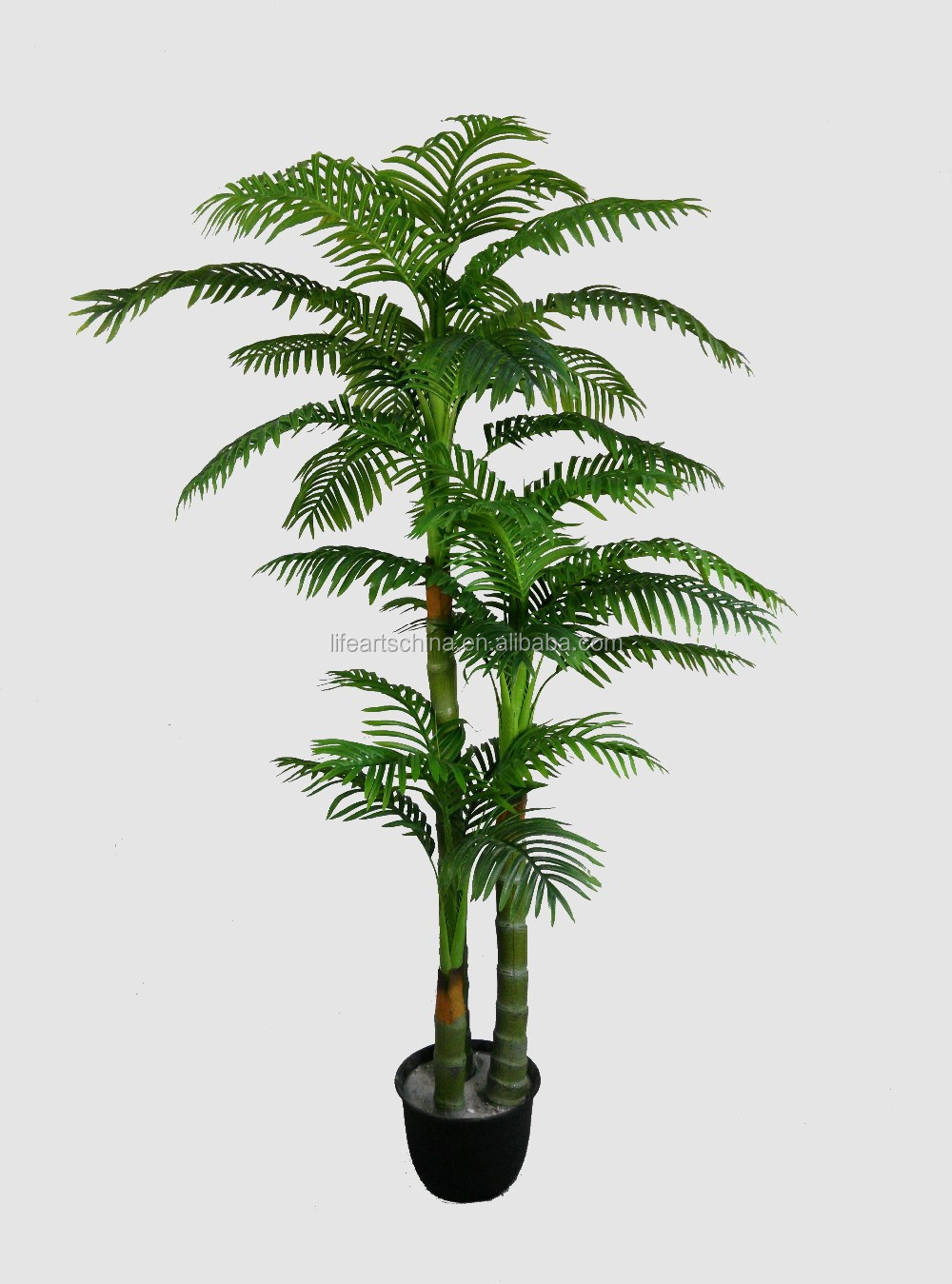 180cm Artificial Palm Tree,Silk Plant
