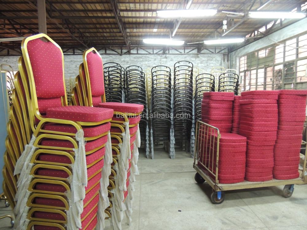 empilage de mariage restaurant chaises d'occasion à vendre-chaises ... - Chaise De Restaurant D Occasion