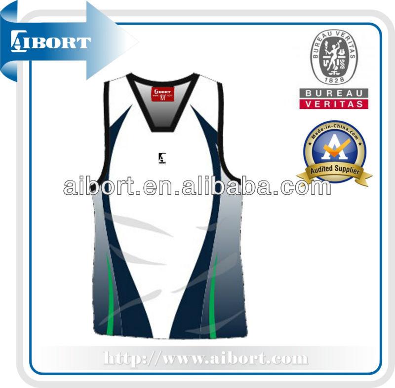Subbs-367-3 Cheap Basketball Jerseys For Sale