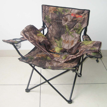 Wondrous Maccabee Camping Chairs Foldable Camping Chair Reclining Camping Chair View Wholesale Folding Chairs Dashing Product Details From Yongkang Dashing Caraccident5 Cool Chair Designs And Ideas Caraccident5Info