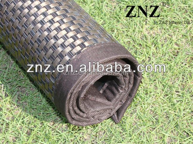 Indoor Outdoor Carpet Lowes, Indoor Outdoor Carpet Lowes Suppliers ...