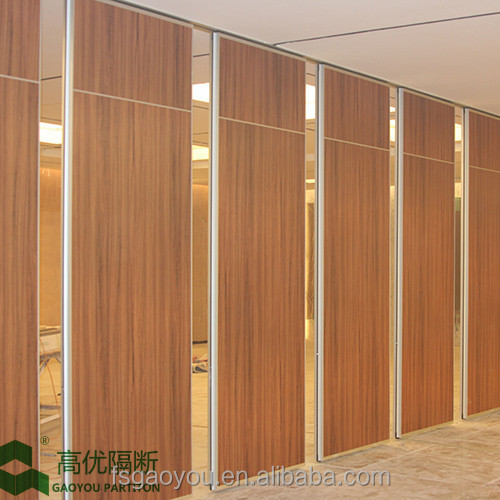Acoustic Room Dividers Acoustic Room Dividers Suppliers And Manufacturers At Alibaba Com