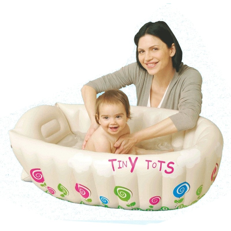 Popular Bath Chair Baby Buy Cheap Bath Chair Baby Lots