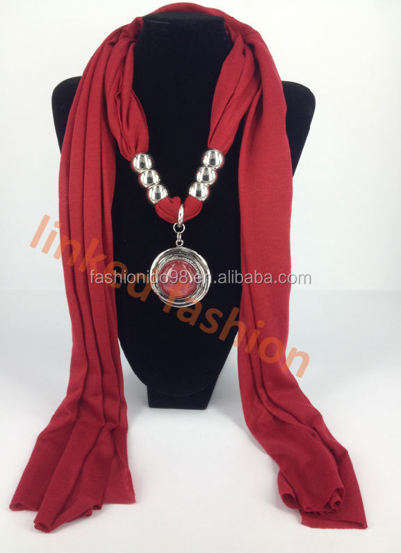 Wholesale pendant scarf wholesale pendant scarf suppliers and wholesale pendant scarf wholesale pendant scarf suppliers and manufacturers at alibaba aloadofball Choice Image