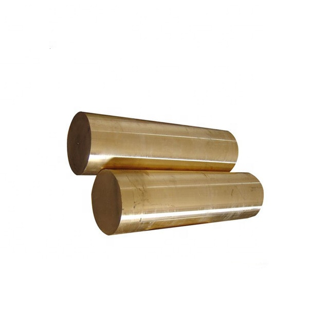 high quality alloy Copper Beryllium Bar Rod