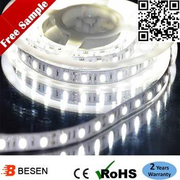 Low Cost Rgb Floor Light 3 7v Led Strip Buy Low Cost Rgb Led Strip Floor Light Led Strip 3 7v Led Strip Product On Alibaba Com