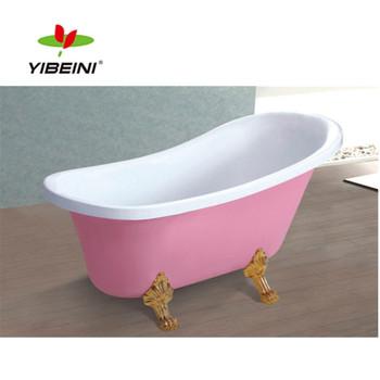 https://sc01.alicdn.com/kf/HTB1gJW.bL9TBuNjy0Fcq6zeiFXaN/sanitary-ware-clear-colored-bath-tub-fiber.jpg_350x350.jpg