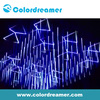 Colordreamer Madrix decorative led light the snowfall 3D effect DC24V for nightclub djbooth disco
