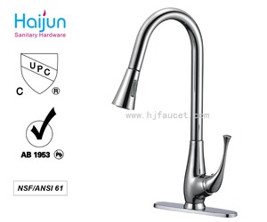 Diverter Tuscany Faucets Supplieranufacturers At Alibaba