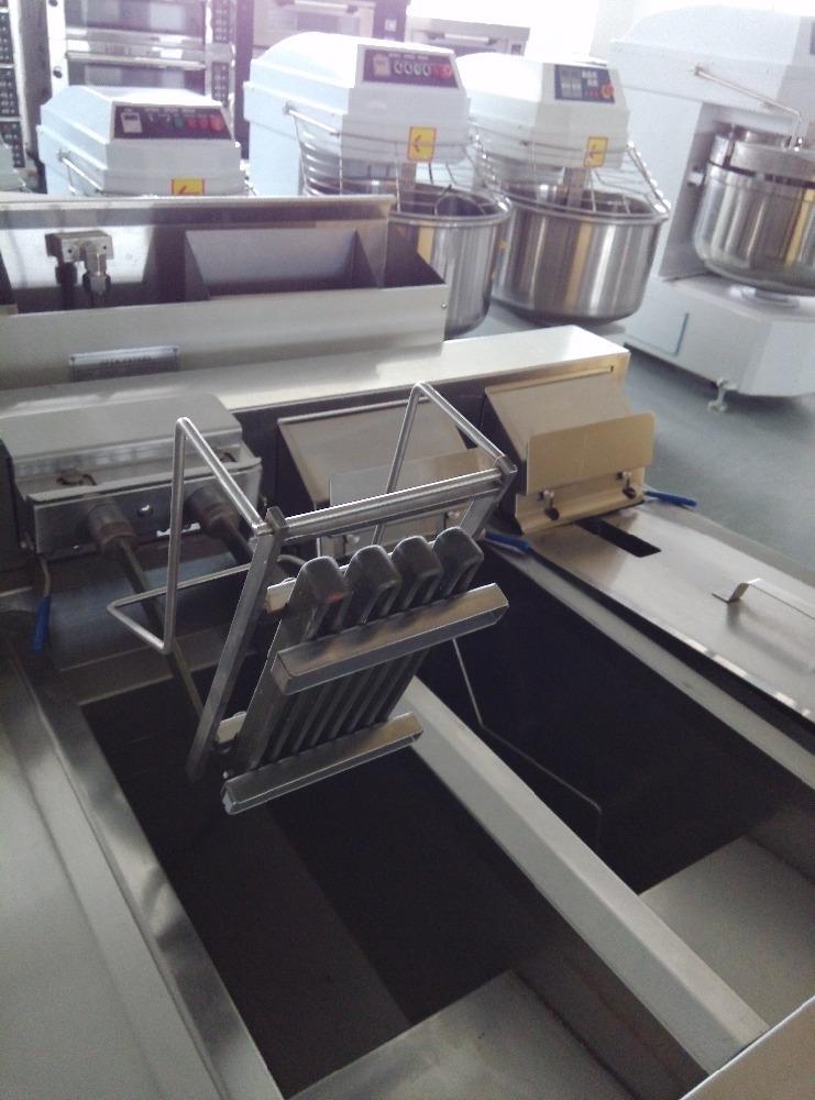 Fryer Machine For Sale Commercial Turkey Fryer