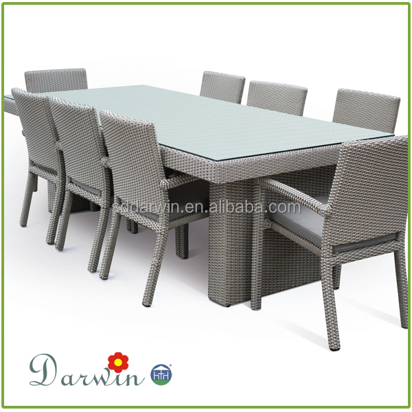 Hd Designs Outdoor Wholesale Design Outdoor Suppliers Alibaba