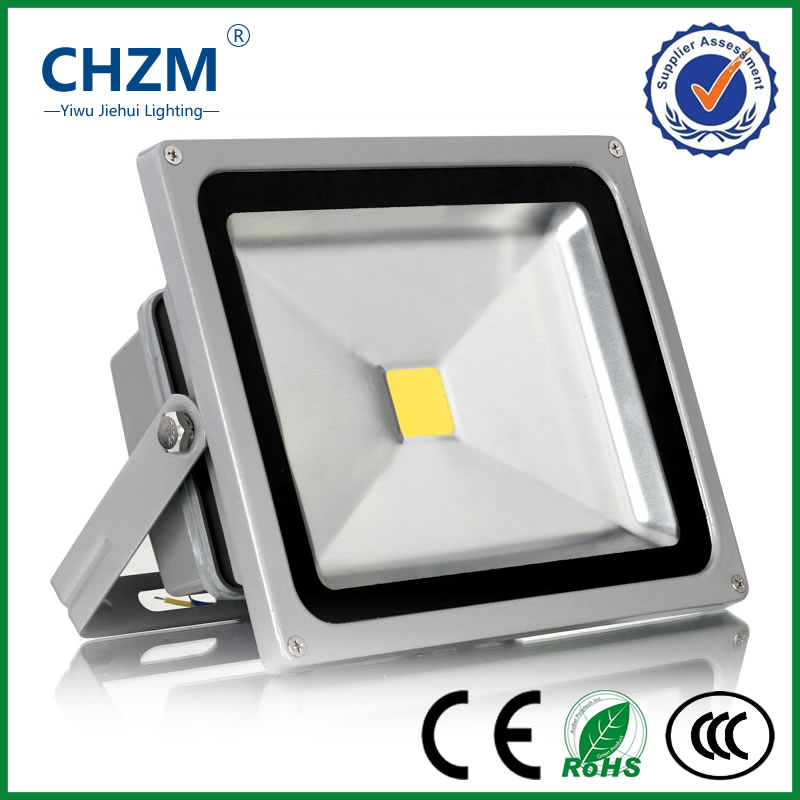 China factory waterproof LED cob <strong>Flood</strong> Lamp 20W LED Project Light