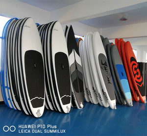 China Fly board water flying Surfing Board