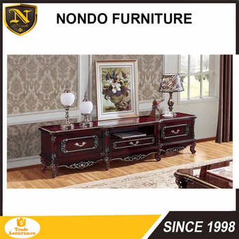 Wood Multipurpose Wooden Furniture Antique Chinese Tv Stand Solid Wood Pine  Tv Cabinet S 1889   Buy Solid Wood Tv Cabinet,Pine Tv Cabinet,Wooden ...