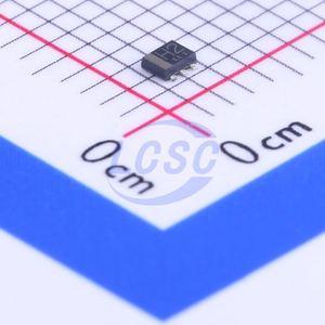 Transistor K170, Transistor K170 Suppliers and Manufacturers