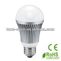 Buy hot selling 5W 7W 9W 10W 60w led candelabra bulb 360degree cob ...