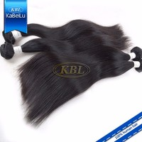 Cheap price malaysian virgin effin hair weave, Unprocessed virgin human easy hair styles medium wavy hair