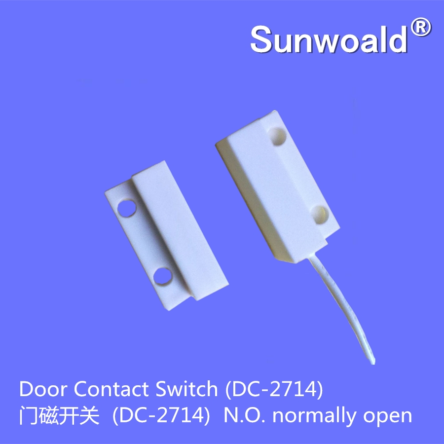 Cabinet Door Light Switch, Cabinet Door Light Switch Suppliers and ...