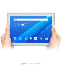 Nuovo prodotto Originale Lenovo Tab4 10 pollice Android 7.1 <span class=keywords><strong>TAB</strong></span> 4 X304F Wifi Tablet PC 2 GB 32G PC tablet