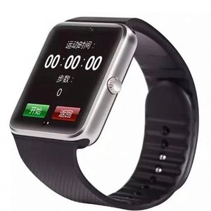 dz09 gto8 A1 fitness smart watch with SIM Card for Android IOS
